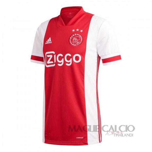 Originali Vendita Ajax Maglie Calcio Thailandi