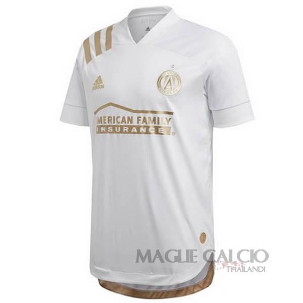 Originali Vendita Atlanta United Maglie Calcio Thailandi