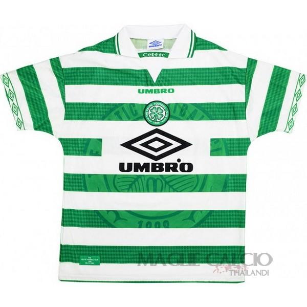 Originali Vendita Celtic Maglie Calcio Thailandi