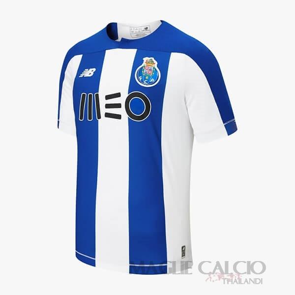 Originali Vendita FC Porto Maglie Calcio Thailandi