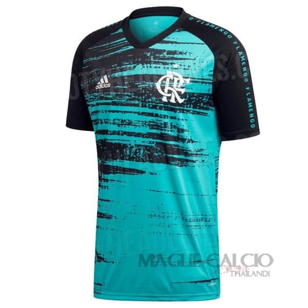 Originali Vendita Flamengo Maglie Calcio Thailandi