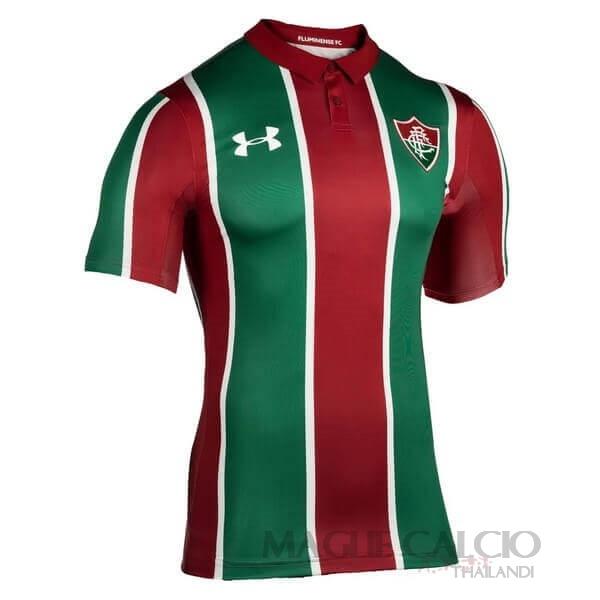 Originali Vendita Fluminense Maglie Calcio Thailandi