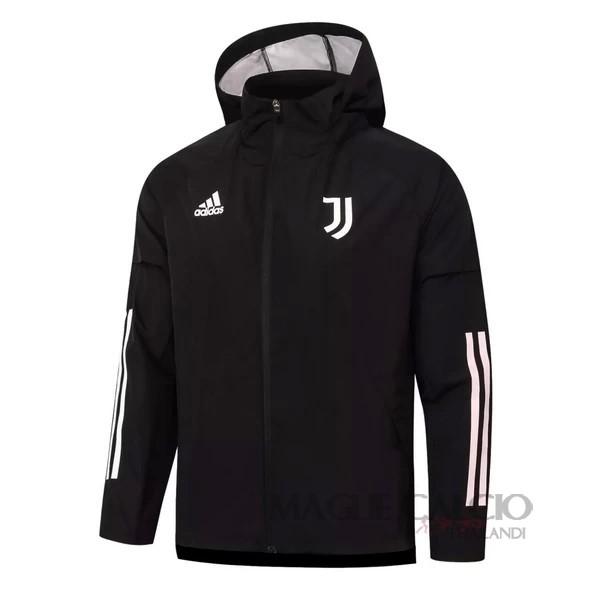 Originali Vendita Juventus Giacca Maglie Calcio Thailandi