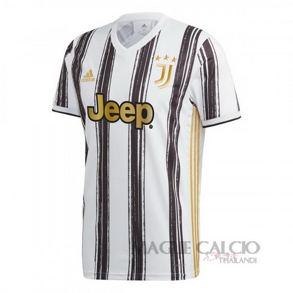 Originali Vendita Juventus Maglie Calcio Thailandi