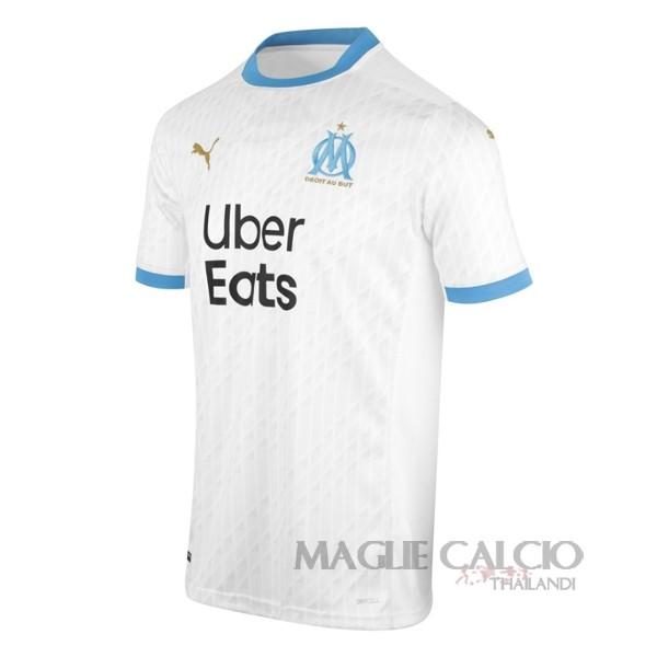 Originali Vendita Marseille Maglie Calcio Thailandi