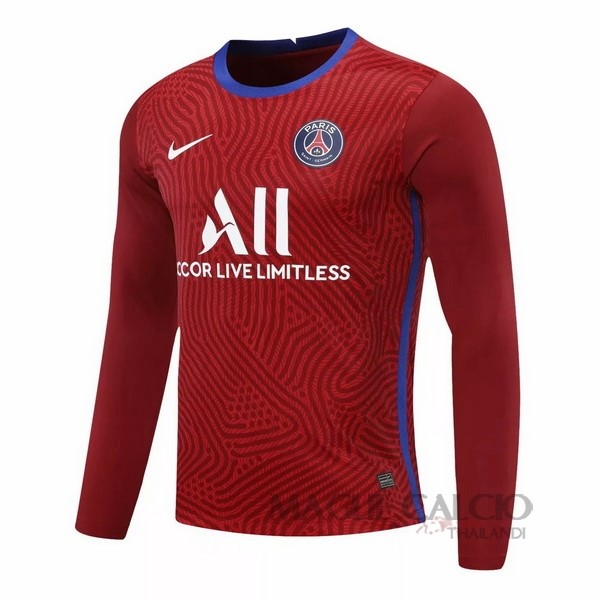 Originali Vendita Paris Saint Germain Maglie Calcio Thailandi