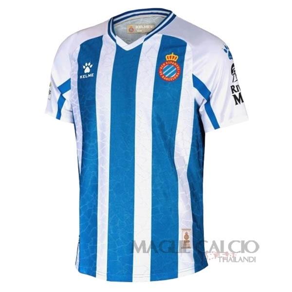 Originali Vendita RCD Espanyol Maglie Calcio Thailandi