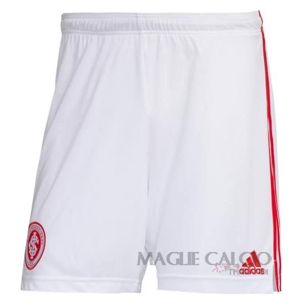 Originali Vendita SC Internacional Maglie Calcio Thailandi