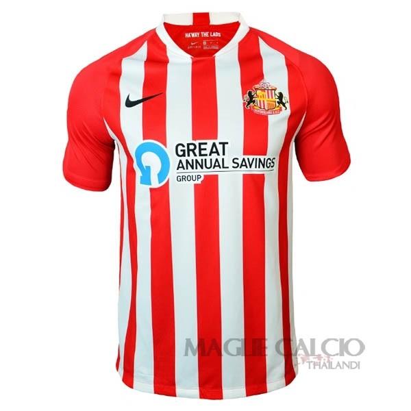 Originali Vendita Sunderland Maglie Calcio Thailandi